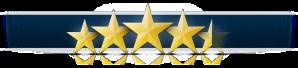 4.5 Stars (1)