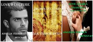LC Trilogy