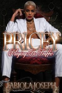 PriceyFrt-3
