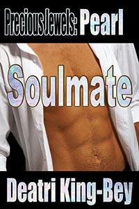 Soulmate200w