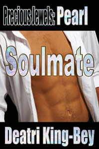 Soulmate5x8
