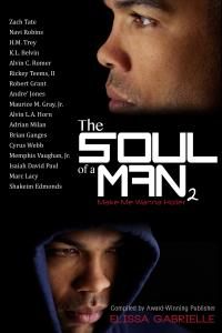 FINAL THE SOUL OF A MAN COVER KINDLE HIGH RES